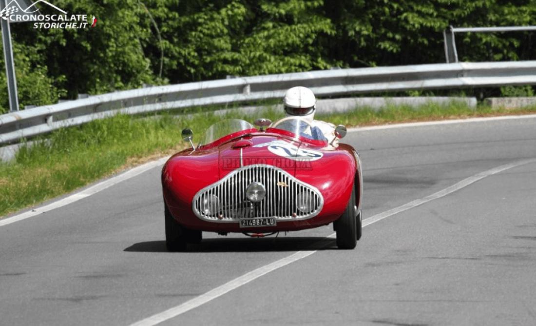 Ingranaggi racing, Ingranaggi per auto d'epoca