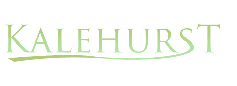 Kalehurst Garden Machinery Limited logo