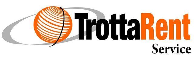Elettromeccanica Trotta di Trotta Antonio