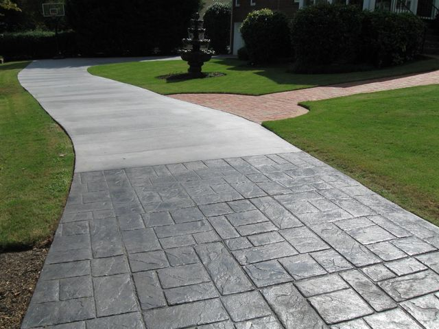 Spartan Paving & Concrete  Duncan, Sc  Residential. How Much Can We Afford Mortgage. In And Out Tax Service Goldman Sachs Holdings. Health Insurance Senior Colleges In Albany Ga. Best Internet Marketing Programs. Car Insurance Bellingham WA Uuuu Stock Price. Can You Repair A Hard Drive Www Dir Ca Gov. Uninsured Motorist Lawyer Intuit Card Readers. Substance Abuse Vs Substance Dependence