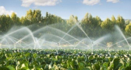 prodotti irrigazione