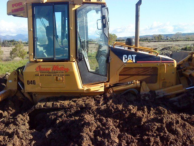 Complete land development solutions in Nelson