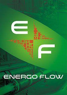 Energoflow Catalog