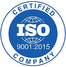 ISO 9001:2015 Standard
