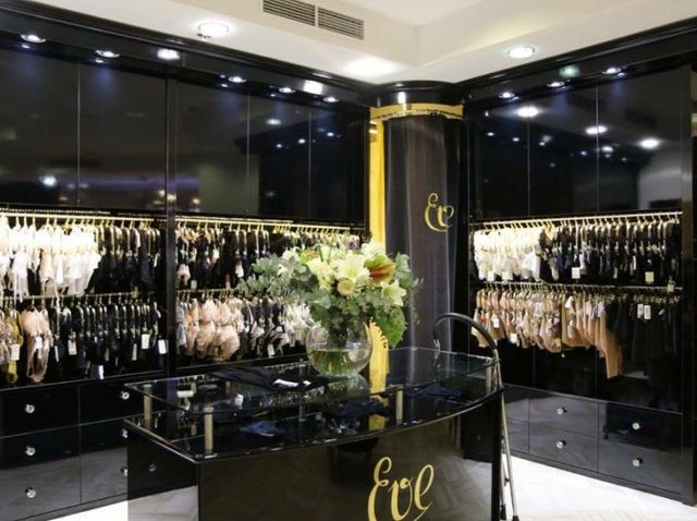Arredamento negozi   Torino, TO   RRM Group