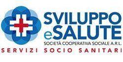 Sviluppo E Salute - logo