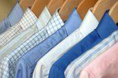 dress_shirts2