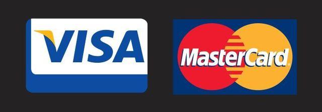 About time plumbing visa mastercard