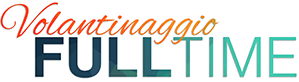 volantinaggio-full-time
