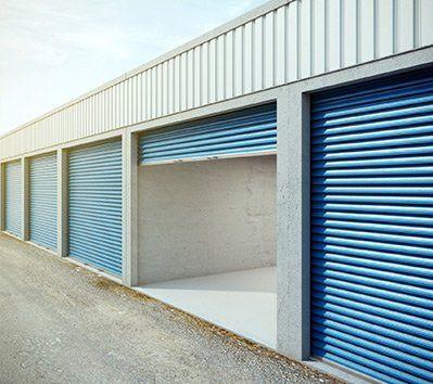 Central Storage U2014 Available Storage In Henrico, VA