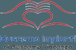BUSCEMA IMPIANTI - LOGO
