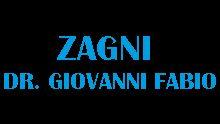 ZAGNI DR. GIOVANNI FABIO, Catania (CT)
