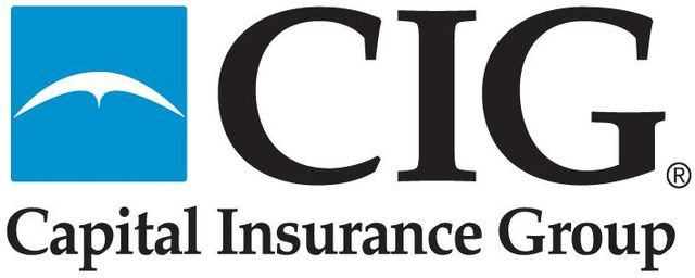 cig - capital insurance group