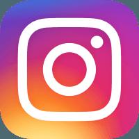 instagram - robi spangolo