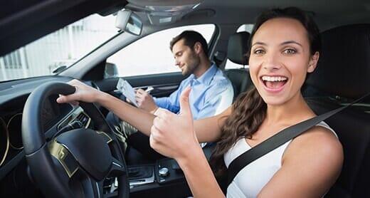 Driving Instructors Dumont Nj Adventure Driving School