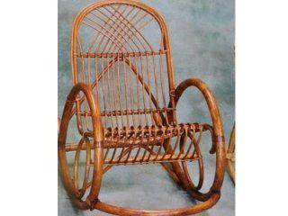 Mobili da giardino in rattan e vimini per esterni roma blasetti marco cesteria - Mobili di vimini ...