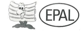 riparatori autorizzati Epal