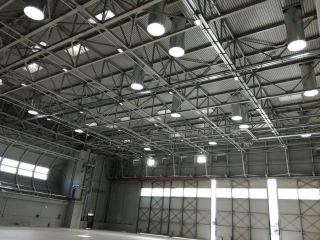 Vendita e installazione sistemi d illuminazione cuneo baggi lux