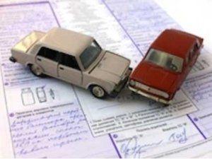 Attività di indagine in ambito assicurativo