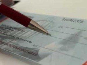 indagini assegno di mantenimento