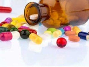 indagini su persone coinvolte nell'uso di sostanze stupefacenti