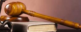 indagini penali, accertamenti giudiziari, verifiche di domicilio