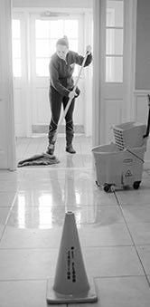 Champion Cleaning, Boston, MA