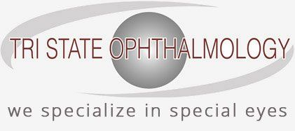 Eye Flashes & Eye Floaters | Tri State Ophthalmology
