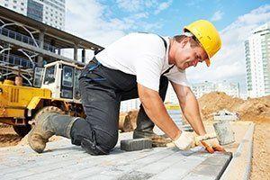ditta costruttori, costruttori edili, impresa costruttori edili