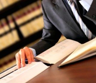 assistenza legale, consulenze legali, diritto civile