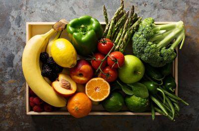vendita prodotti biologici   Sinalunga, SI   Tutto Bio