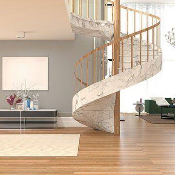Flooring Installation Norfolk Va Jb Courtney Flooring