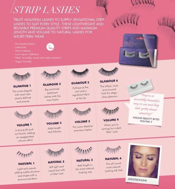 a1713aac34a DollFace Lashes Ltd Lash, Brow and Waxing specialist in Essex