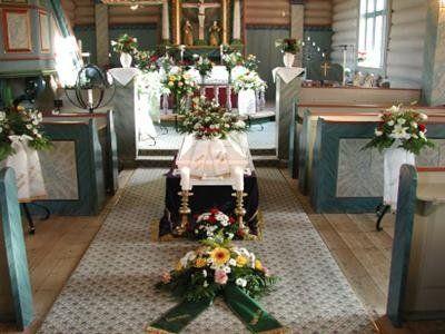preventivi organizzazione rito funebre
