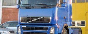 carrozzeria camion