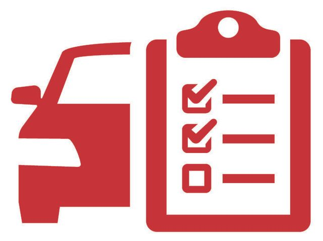 soccorso stradale, verniciatura, verniciatura a forno autoveicoli
