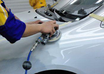 riparazione camper, modifiche camper, restauro auto