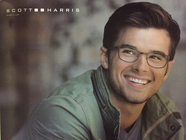 High quality fashion frames from imported and domestic brands at Cook Inlet Eyewear in Anchorage, AK