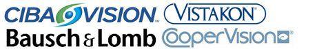 CIBA_Vision_logo