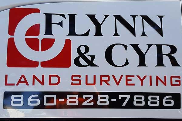 Flynn & Cyr