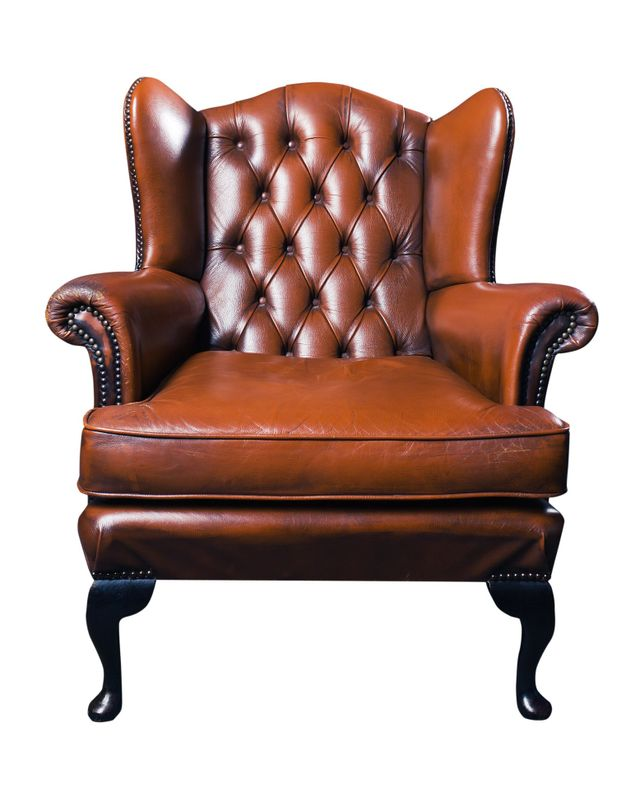 Charmant Leather Repair U2014 Charcoal Leather Sofa In St. Paul, MN