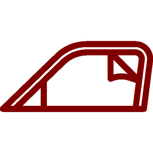 Milwaukee Auto Glass Repair & Replacement