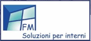 F.M. Soluzioni per interni