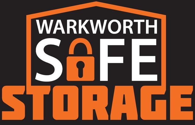 Superieur Self Storage Warkworth U2013 Warkworth Safe Storage
