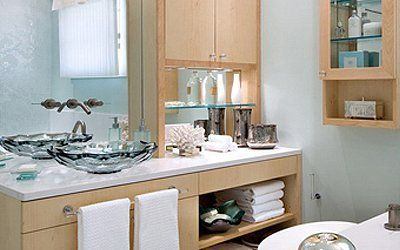 sunning fitted bathrooms seivwright home improvements
