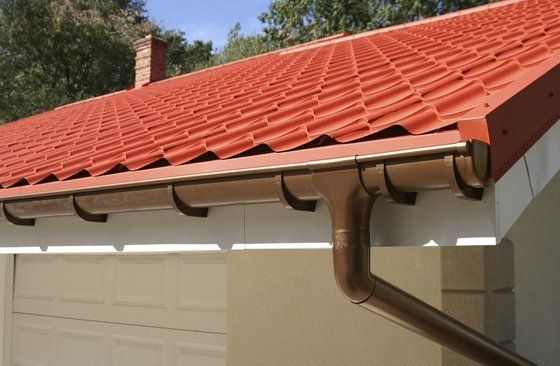 Roofing And Fascias By Weatherguard Wiltshire
