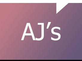 AJ's icon