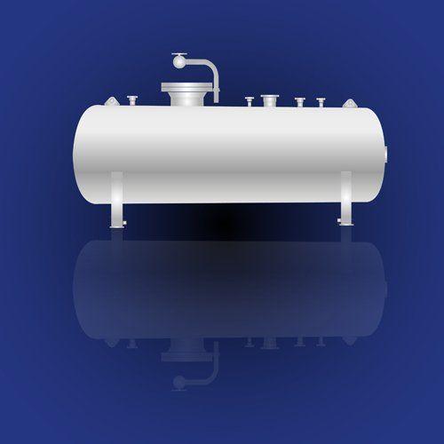 cisterna gas