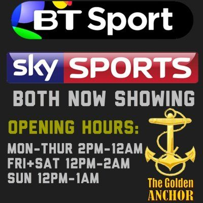 big news sky sports
