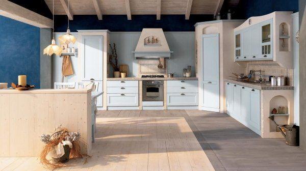 Veneta Cucine Modello Greta.Cucine Su Misura Milano Mi Marzorati Home Design